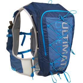 Ultimate Direction Mountain Vest 5.0 Hydration Vest Men dusk